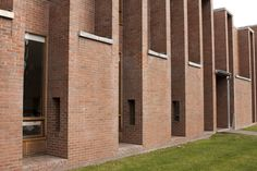 First_Unitarian_Church_of_Rochester_Wall_Projections_6244.jpg 3.888×2.592 Pixel