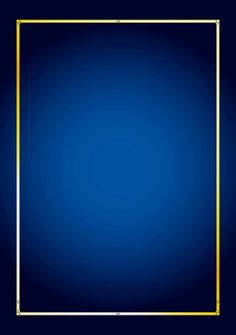 Transparent Blue Curtain Png Clipart Borders Pinterest