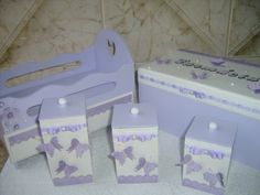 kit-higiene-bercinho-farmacinha-farmacia