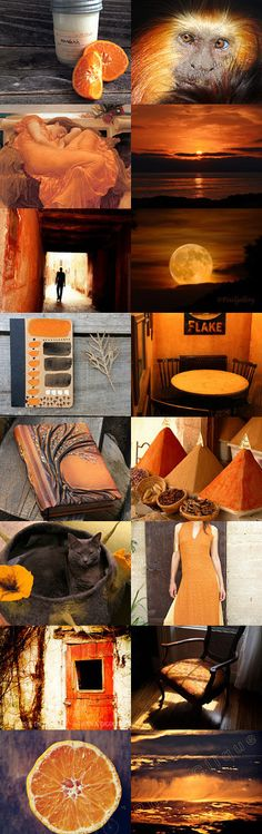 Brave: yforyou by Lee DeLauri on Etsy--Pinned with TreasuryPin.com