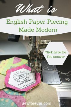 Templates and tutorials for beginners and experienced that make the most of your creative time, no basting/gluing, whip-stitching or pulling paper. Heart Quilt Pattern, Patchwork Quilt Patterns, Hexagon Quilt, Hexagon Patchwork, Hexagon Pattern, Quilting Patterns, Quilting Ideas, Sewing Patterns, Quilting For Beginners