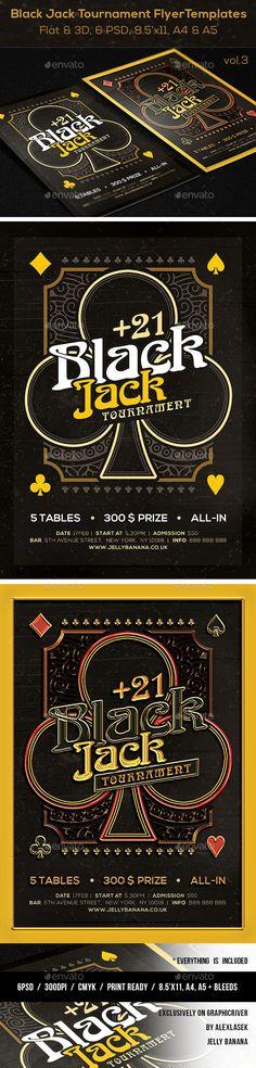 Casinos near milan italy