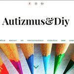 blog blogging website webdesign wordpress