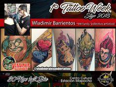 Tattoos, Cultural Center, Parking Lot, Artists, Tatuajes, Tattoo, Japanese Tattoos, A Tattoo, Tattoo Designs