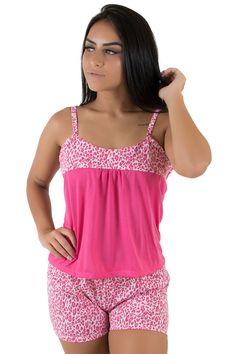 Cute Sleepwear, Sleepwear Women, Pajamas Women, Lingerie Sleepwear, Cute Lazy Outfits, Pink Outfits, Fashion Outfits, Womens Fashion, Night Suit For Women
