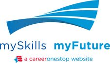 Check out this site for help in identifying skills based on the work you have done and matching careers.
