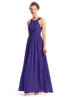 76b4d2b9ea7 Azazie Colleen Azazie Bridesmaid Dresses