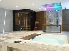 Sauna Best Line wyeksponowana w Prestige Room Galerii Wnętrz Doskonałych Max-Fliz Kraków #saunaline @saunaline1 , sauna, sauny, relaks, muzyka, światło, zapach, ciepło, łazienka, prysznic, producent, inspiracje, drewno, szkło, zdrowie, luksus, projekt, saunas, spa, spas, wellness, warm, hot, relax, relaxation, light, music, aromatherapy, luxury, exclusive, design, producer, health, wood, glass, project,  Poland, benefits, healthy lifestyle, beauty, fitness, inspirations, shower, bathroom