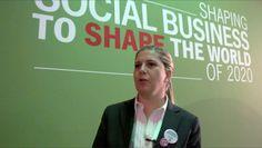 Se unen CEMEX y Grameen Lab   para crear negocios sociales. http://www.expoknews.com/cemex-y-grameen-lab-se-unen-para-crear-negocios-sociales/