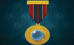 Game Design Teoría Aplicada: Un sistema de recompensas en capas
