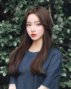 Imagines, and senario as the member of Blackpink. Dating Jungkook from BTS. Pretty Korean Girls, Korean Beauty Girls, Cute Korean Girl, Pretty Asian, Cute Asian Girls, Beautiful Asian Girls, Korean Girl Photo, Korean Girl Fashion, Ulzzang Fashion