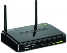 TRENDnet Wireless N 300 Mbps Home Router #2014 #top10 #top10bestpro #wireless #router #best #wirelessrouter