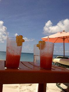 St Lucia - The Body Holiday, LeSport