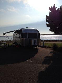 Winchester Bay Oregon