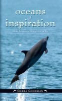 Oceans of Inspiration: Heart Echoes for Living a Life of Joy, an ebook by Sierra Goodman at Smashwords