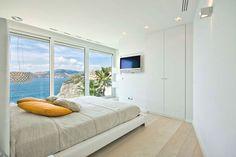 Bedroom-Interior-Decorating-Ideas-4
