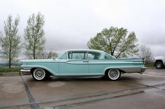 Displaying 2 total results for classic Mercury Park Lane Vehicles for Sale. Mercury Marquis, Edsel Ford, Cool Old Cars, Mercury Cars, Lincoln Mercury, Sedans, Ford Motor Company, Buick, Custom Cars