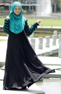 @Muslimahclothing