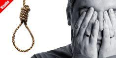 """Virtueller Selbstmord - Abkehr von Facebook → Der Blick hinter die Kulissen der """"Gefällt mir nicht mehr"""" Klicks von Facebook zeigt, dass immer mehr Menschen Facebook den Rücken kehren. Gut drei viertel aller erwachsenen Amerikaner nutzen Social Media. In Deutschland sind es bereits 64%. Nicht wenige Anwender denken über einen virtuellen Selb... https://www.socialmedialernen.com/medienpraevention/virtueller-selbstmord-abkehr-von-facebook/"""