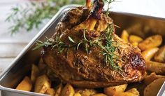 Χοιρινό Μπούτι ψητό Steak, Pork, Turkey, Recipes, Kale Stir Fry, Turkey Country, Recipies, Steaks, Ripped Recipes
