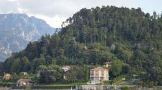 Lago de Como: excursión desde Milán