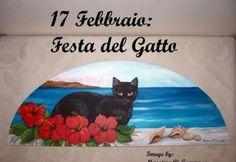 Perché la Festa del Gatto è il 17 febbraio | YouAnimal.it