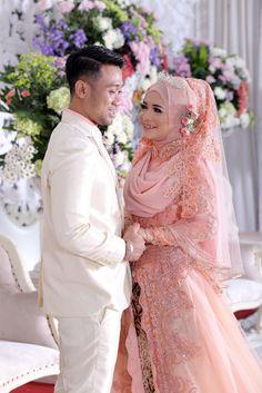 Our Client ‹ Kebaya Laksmi Wedding