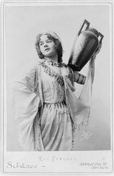 15 Best Ziegfeld Follies of 1909 images in 2019 | Florenz