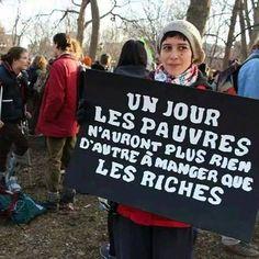 Attention à la crise ! http://www.15heures.com/photos/6Aob?utm_source=SNAP #LOL