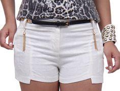 shorts branco verao 2014 10.jpg (800×610)