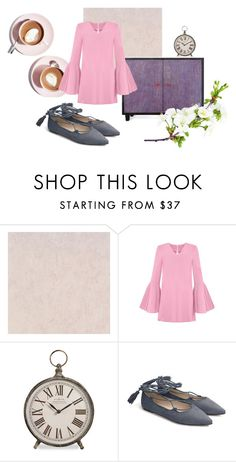 Designer Clothes, Shoes & Bags for Women Martha Stewart, Shoe Bag, Polyvore, Pink, Stuff To Buy, Shopping, Accessories, Collection, Design