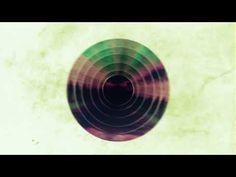Fink - 'Hard Believer' - YouTube