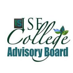 ISF College Advisory Board 2016: Call For Applications | Ian Somerhalder Foundation