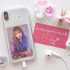↳❝we were just friends that spoke like lovers and that seemed to be e… # Fanfiction # amreading # books # wattpad accessories kpop shawty Kpop Phone Cases, Diy Phone Case, Iphone Cases, Cell Phone Covers, Disney Cute, Aesthetic Phone Case, All Mobile Phones, Phone Organization, Most Beautiful Wallpaper