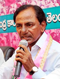 KCR blames AP for power crisis - read complete news click here... http://www.thehansindia.com/posts/index/2014-06-27/KCR-blames-AP-for-power-crisis-99813