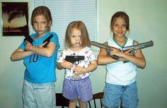 Little republicans