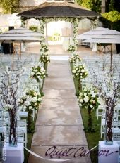 Google image result for httpperfectoutdoorweddingswp quiet cannon gallery gazebo weddings at quiet cannond053 gazebo ideaswedding themeswedding junglespirit Image collections
