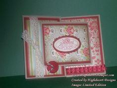 Fancy fold what?? » Highdesert Stamper - Artistic Inkspirations
