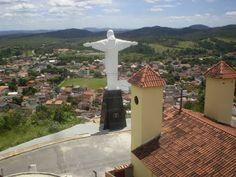 Esmeraldas, Minas Gerais