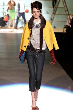 Dsquared2 AW12