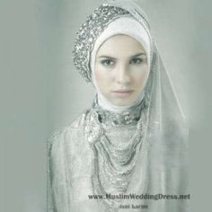 Google Image Result for http://muslim-academy.com/http://muslim-academy.com/wp-content/uploads/2012/09/muslim-wedding-dress-459-300x300.jpg