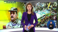 KBS 글로벌 24 12월 22일 (화) - http://heymid.com/kbs-%ea%b8%80%eb%a1%9c%eb%b2%8c-24-12%ec%9b%94-22%ec%9d%bc-%ed%99%94/