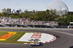 Le Grand Prix F1 du Canada - une manifestation nue jeudi soir à Montréal...  http://www.lapresse.ca/actualites/dossiers/conflit-etudiant/201206/05/01-4531752-grand-prix-une-manif-nue-contre-un-evenement-grossier-et-indecent.php