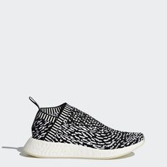 Shop our collection of men s adidas shoes for styles like NMD 6c97e913e