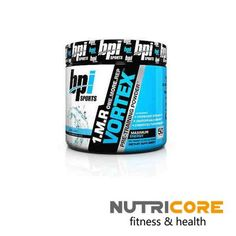 BPI Sports Vortex Pre Workout Powder, Non Habit Forming, Sustained Energy & Nitric Oxide Booster, Fruit Punch, Ounce Sports Nutrition, Nutrition Tips, Fitness Nutrition, Protein Shakes, Best Creatine, Bodybuilding, Muscle Recovery, Fruit Punch, Training