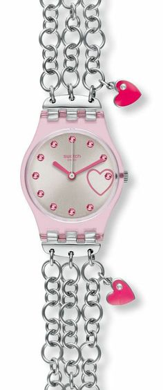 $61 Swatch watches