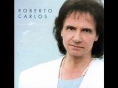 ▶ Roberto Carlos - Detalles (Letra) - YouTube