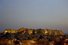 58 best india jaisalmer rajasthan images on pinterest