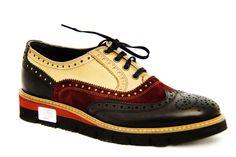 Men's Shoes, Shoe Boots, Dress Shoes, Casual Leather Shoes, Casual Shoes, Walk In My Shoes, Mens Fashion Shoes, Luxury Shoes, Designer Shoes