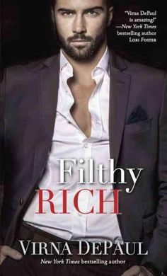 High finance and a sizzling office affair raise desire and passion to the…